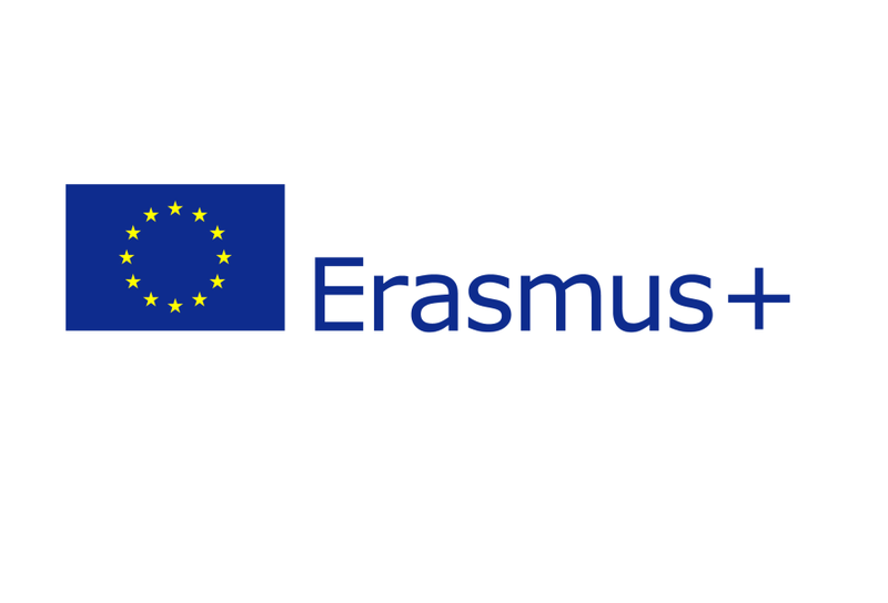 Application for Erasmus+ study mobility in autumn 2021